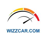 logo-WIZZ-4k