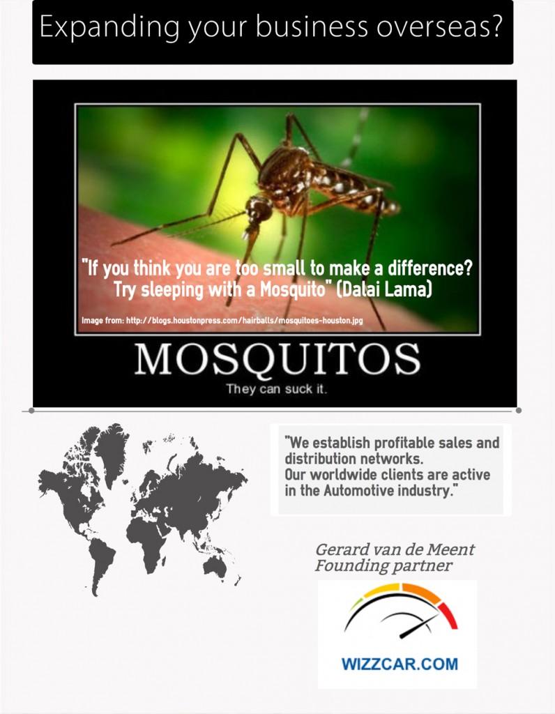 Mosquito(1)