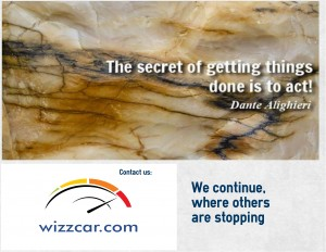whizzcaract(1)