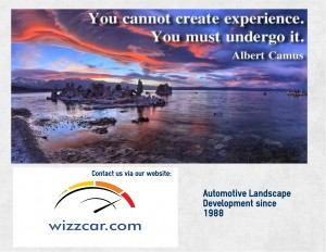 whizzcarexperience